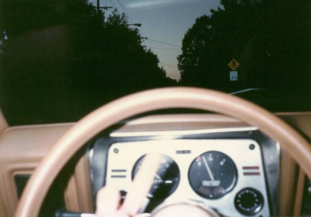 Monza Finger.jpg